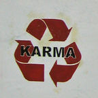 The Karmic Connection: We Expect Good Fortune After Helping