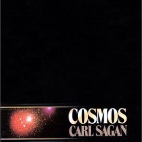 Carl Sagan's Secret Sauce: Tapping Into Our Religious Sense?