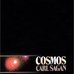 Carl Sagan's Secret Sauce: Tapping Into Our Religious Sense?