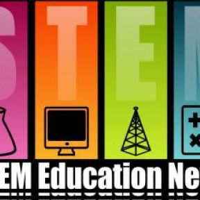 For Better Science Education, STEM Must Die