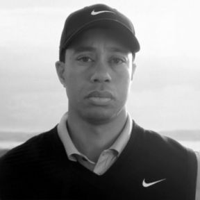 What We Can Learn About Sex From Tiger Woods