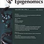 Epigenomics: End of the Beginning for the Imprinted Brain Theory?