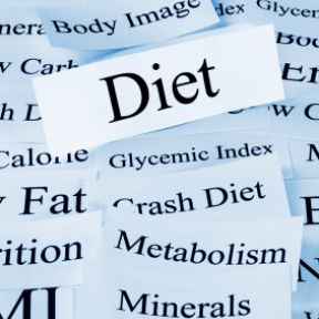 How Diet Books Can Help You Lose Weight