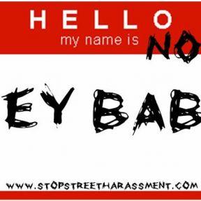"""Hey Baby"" Hurts"