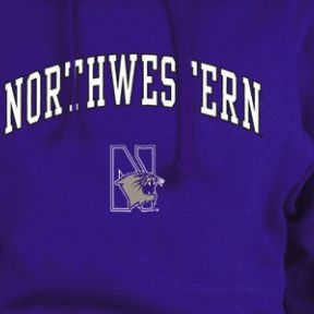 Hot Times at Northwestern