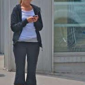 Harnessing Mobile Media for Good