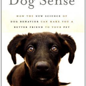 New Books for Intelligent Animal Lovers