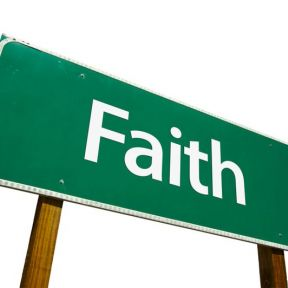 The Nature of Faith