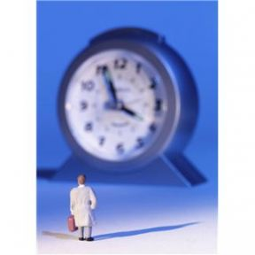 Is Time Management an Ethical Issue?