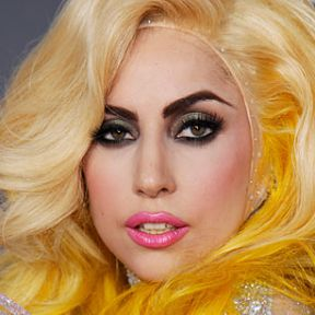 Lady Gaga and her 10 million Facebook friends: celebrity worship syndrome