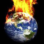 http://www.trunews.com/wp-content/uploads/2013/07/Earth-on-Fire.jpg
