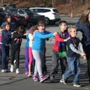 Surviving Guilt: Next Steps at Sandy Hook