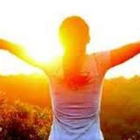 Sunlight: The Natural Appetite Suppressant