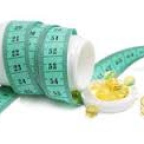 Starting Antidepressants? About the Weight Gain