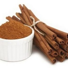 Why Cinnamon Is Good for Your Aging Brain