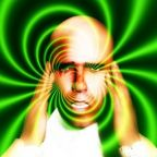 Marijuana For Migraines