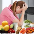 Can Your Diet Make You Feel Depressed?