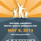 Destigmatizing Childhood Mental Health