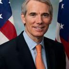 Rob Portman, Will Portman, and Same-Sex Marriage