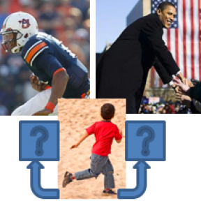 Kindergarten—Ready or Not? Should You Redshirt Next Year?