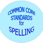 New Standards Demand Higher Expectations For Spelling