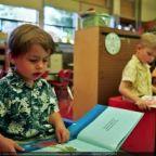 Help Children Crack the Reading Code (Part 2)