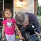Lifelong Learning Starts Before Preschool