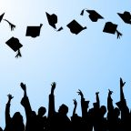 Want Your Child to Graduate? Follow this Advice