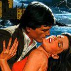 The Romantic Hoax
