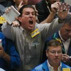 Newsflash for Investors and Gamblers: Winning Causes Losing