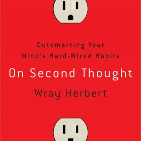 Into the Heuristic Mind