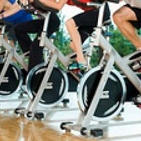 Spinning class, the scarcity heuristic, and me