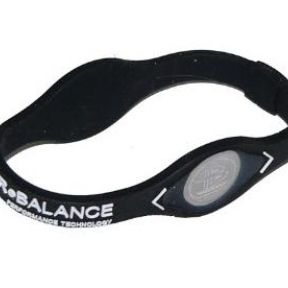 Power Balance Scam Shows Again that the Pseudoscience Song Remains the Same