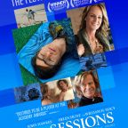 "Sex Surrogate from ""The Sessions"" Tells All"