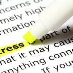 Hottest High Octane Stress Articles in 2012