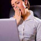 10 Frightening Costs of Sleep Loss