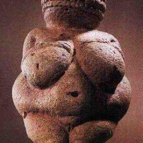 The (Un-Erotic) Glories of Nudity