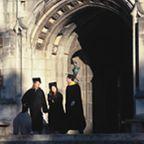 Masters versus PhD