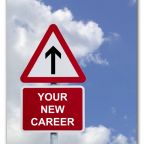 Applying to Graduate School For Career Changers Part 2