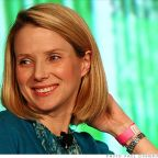 Marissa Mayer and Suzie Brilliant: Rethinking the Gender War