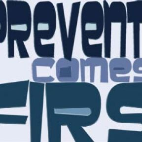 Prevention Works, If Only We'd Let it