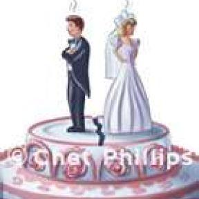 15 Hard Truths About Divorce