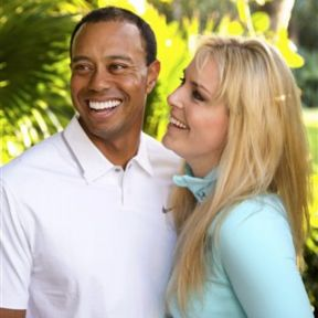 Love, Athletics, and the Case of Tiger Woods