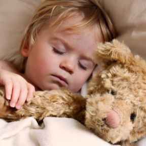 Five Reasons to Listen to Your Children's Dreams
