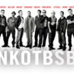 NKOTB/BSB - Sign of Apocalypse or More Evidence that 11 Year Old Girls Rule Hollywood?