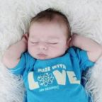 Today's Healthy Baby, Tomorrow's Designer Baby?
