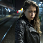 Orphan Black: The Best Show You've Never Seen