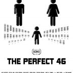 The Perfect 46: A Science Fiction Film About Our Near Future