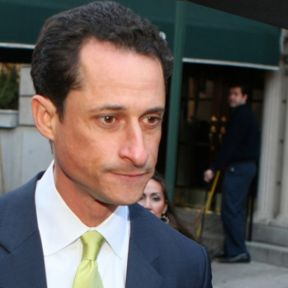Is Anthony Weiner a Sex Addict?