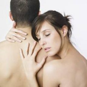 What Explains Different Expectations about Pleasure?